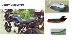 Upholstery Car Seats Melbourne Custom Motorcycle Seats U0026 Upholstery U2013 Acm Seats Aussie Business