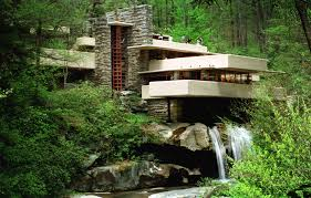 frank lloyd wright ruined american life with the turn of porch