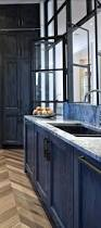 Color For Kitchen Cabinets by K Marshall Design House Of Turquoise Kitchens Turquoise And