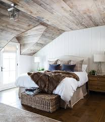Rustic Country Bedroom Ideas - rustic bedroom decor best 25 rustic bedrooms ideas only on