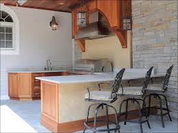 kitchen island grill outdoor kitchen tile bbq designs patio