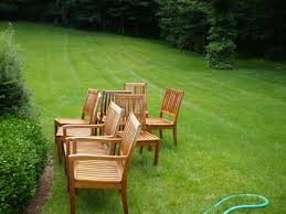 Cleaning Outdoor Furniture by Outdoor Furniture Roof Washing Westchester Ny