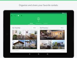 trulia rent apartments homes android apps on google play trulia rent apartments homes screenshot