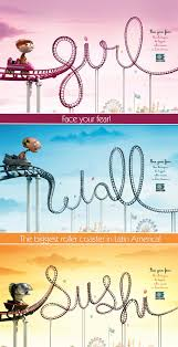 great roller coaster vbs colossal coaster world pinterest