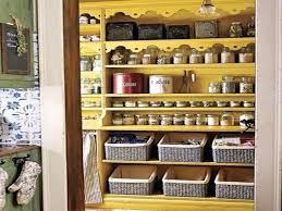 walk in kitchen pantry ideas small kitchen pantry storage ideas kitchen pantry ideas kitchen
