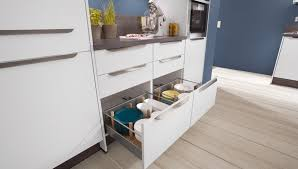 griffe küche die top 15 küchentrends für 2012