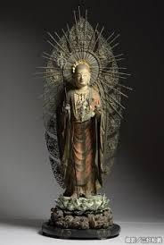 1255 best buddha buddhist statues images on