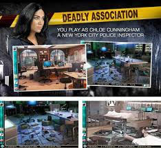 criminal apk criminal for android free criminal apk