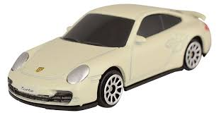 porsche model car buy rmz city porsche turbo car 997 diorama cafe house coffe house