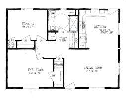 master bathroom floor plans master bathroom layouts waplag bathtubs floor plans ideas small
