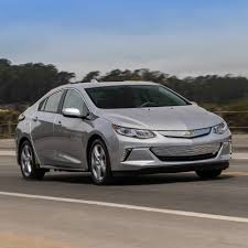 chevrolet volt chevrolet electric home facebook