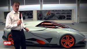 lamborghini egoista lamborghini egoista 2013 concept car im stealth fighter design