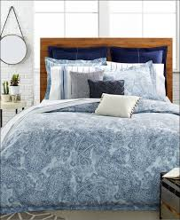 Macy Bedding Sets Bedroom Magnificent Macys Make Up Sale Macy U0027s Twin Comforter