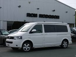 used volkswagen transporter vans for sale in preston lancashire