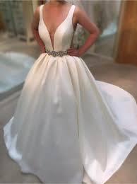 best 25 glitter wedding dresses ideas on wedding