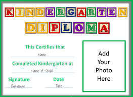 certificate template 50 free printable word excel pdf psd