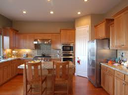 Average Cost For Kitchen Cabinets by How Reface Kitchen Cabinets Average Cost To Reface Kitchen