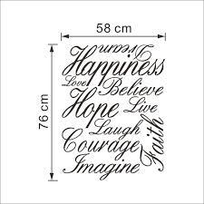 love live laugh online shop love live laugh dream believe imagine faith courage