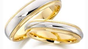 Walmart Wedding Ring Sets by Wedding Rings Promise Ring Walmart Awesome Two Tone Wedding