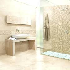 travertine bathroom designs bathroom travertine tile design ideas and innovative