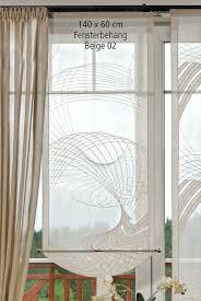 scheibengardinen wohnzimmer moderne häuser mit gemütlicher innenarchitektur ehrfürchtiges