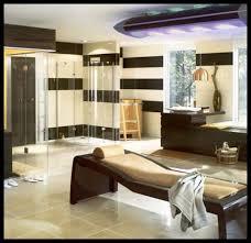 sauna bathroom design 10 jpg home design home decorating