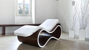Living Room Furniture Canada Indoor Chaise Lounge Chair U2013 Adocumparone Com