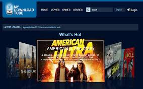 top 6 best website to download hd movies absolutely free