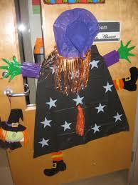 61 witch door decorations for classrooms best halloween