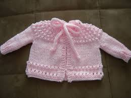 26 Best Five 5 Hour Baby Sweater Images On Pinterest Baby