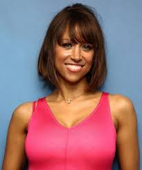 she she stacey dash running for congress controversial quotes