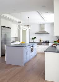 two tone kitchen cabinets design ideas