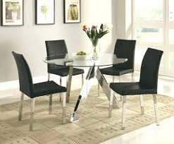 glass dining room table and chairs glass wood dining table with price kitchen table price fisher price