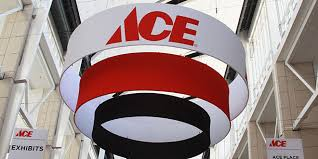ace hardware annual report ace hardware reports revenue growth in q2 hardware retailing