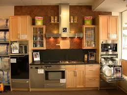 Kitchen Cabinet Display Kitchen Cabinets Display Ideas And Photos Madlonsbigbear