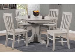 dining room furniture maryland winners only dining room 57 inches pedestal table dc34257g carol