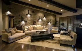 wall tiles for living room wall tiles for living room jpg u2013 rift