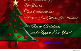 top merry sayings new year 2017 wishes wallpaper with