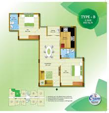 325 sq ft in meters flats in thrissur for 25 lakhs budgeted apartments in thrissur