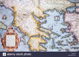 Aegean Sea Map Pythagoras Was Born On The Island Of Samos In The Aegean Sea In