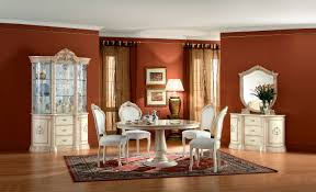 rosella dining room set ivory 4 301 00 furniture store rosella dining room set ivory