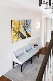 connecticut home interiors 248 best entries u0026 hallways images on pinterest hallways home