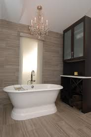 chicago bathroom design kitchens baths unlimited bathroom remodeling