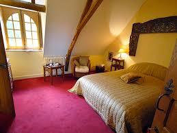 chambre d hotes pays de la loire guesthouse manoir du bois de grez grez neuville chambres d hôtes