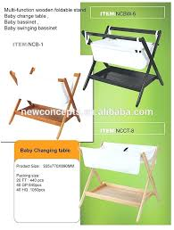 Fold Up Baby Change Table Portable Changing Table Baby Change Table Portable Changing Table