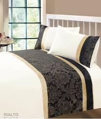 bedroom medium cheap bedroom comforter sets plywood throws lamp