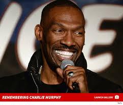 comedian charlie murphy dead at 57 after leukemia battle tmz com