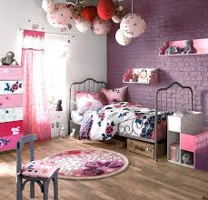 modele de chambre fille modele chambre fille chambre verbaudet chambre fille