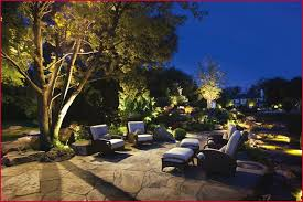 how to hook up low voltage outdoor lighting how to hook up low voltage outdoor lighting get vista professional