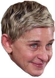 Ellen Meme - ellen crying meme posters by emilyosman redbubble